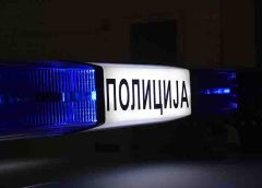 Juče nestala starija žena iz Male Krsne pronađena danas kod Miloševca