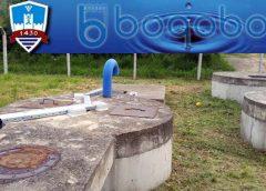 JKP Vodovod: Voda u Lunjevcu ispravna