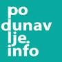 Podunavlje.info