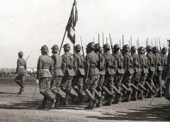 Oslobođenje Smedereva 30. oktobra 1918.