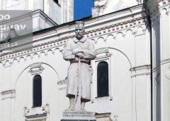Sećanje na ratnike – vek od Velikog rata u Smederevu
