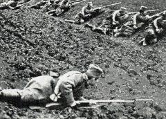 Veliki rat: Crtice iz smederevskog kraja (2)