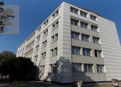 Objavljen Nacrt odluke o budžetu Smedereva za 2019.