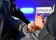 Hapšenja zbog prevare sa ovcama i telefonskih pretnji