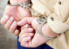 Za silovanje četrnaestogodišnjakinje 13 godina zatvora