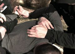 Uhapšeni osumnjičeni za dilovanje heroina