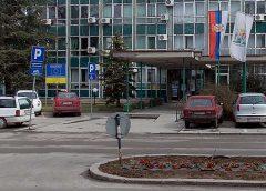 Parkiranje u Smederevskoj Palanci neće se naplaćivati, do daljeg