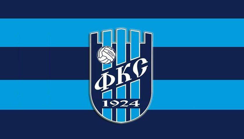Upravni odbor FK Smederevo se ne bavi kalkulacijama