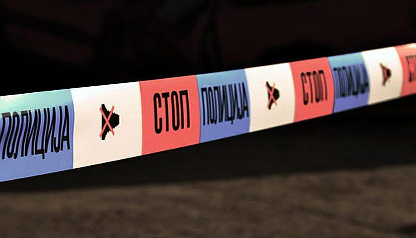 Autobus udario ženu u Mihajlovcu, stradala na mestu