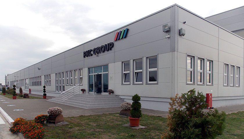 Otkaze proverava inspekcija: Nadzor u fabrici PKC u Smederevu