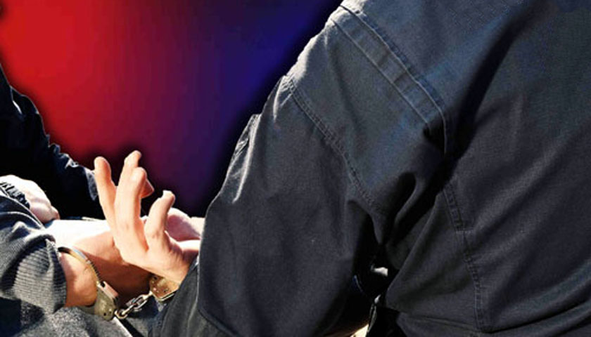 Velika Plana: Hapšenje zbog nanošenja teških telesnih povreda